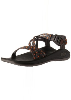 Chaco Women's Z Eddy X1 Sport Sandal   Medium US
