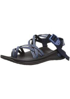 Chaco Women's Z Eddy X2 Sport Sandal  10 Medium US