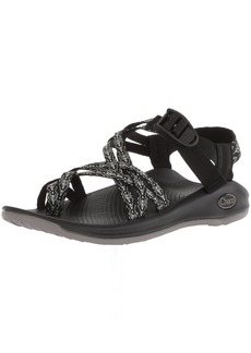 Chaco Women's Z Eddy X2 Sport Sandal  11 Medium US