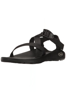 Chaco Women's Z1 Classic Athletic Sandal  10 M US