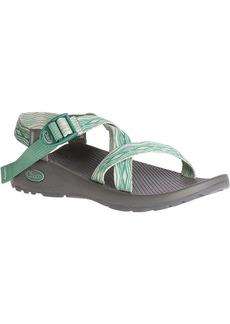 Chaco Women's Z/1 Classic Sandal