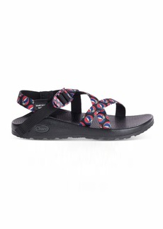 Chaco Women's Z/1 Classic USA Sandal Steal Your face  M US