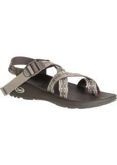 Chaco Women's Z/2 Classic Sandal
