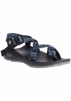 Chaco Women's Zcloud 2 Sport Sandal   US