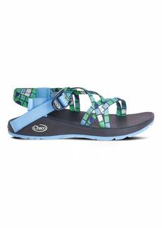 Chaco Women's Zcloud X Sport Sandal   M US