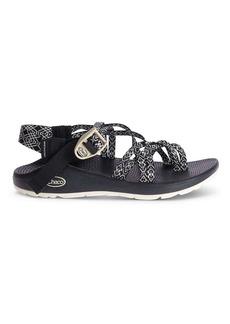 Chaco Women's Z/Cloud X2 Sandal