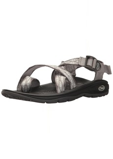 2cab465bee7d Chaco Women s Zvolv 2 Sport Sandal swell Nickel 11 Medium US