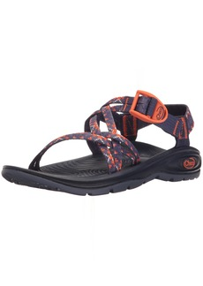 Chaco Women's Zvolv X Athletic Sandal