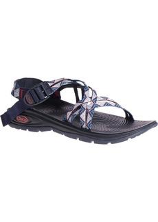 Chaco Women's Zvolv X Sport Sandal   Medium US