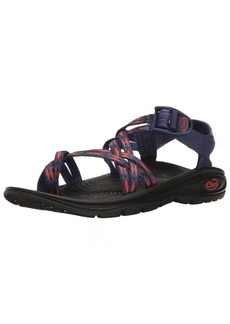 Chaco Women's Zvolv X2 Athletic Sandal