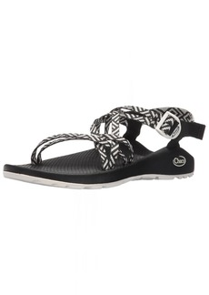 Chaco Women's ZX1 Classic Athletic Sandal   M US