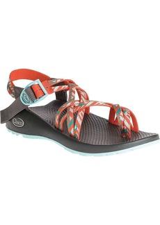 Chaco Women's ZX/2 Classic Sandal