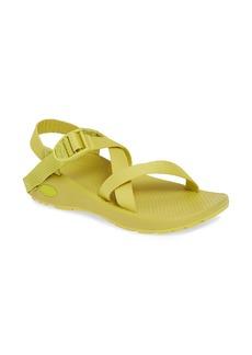Chaco Z1 Classic Monochrome Sandal (Women)