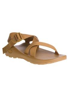 Chaco Z1 Classic Sandal (Men)
