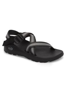 Chaco Z/1 Classic Sport Sandal (Men)