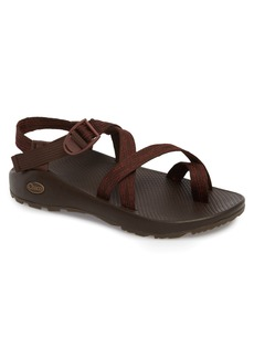 Chaco Z/2 Classic Sport Sandal (Men)