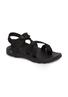 Chaco Z/2 Classic Sport Sandal (Women)