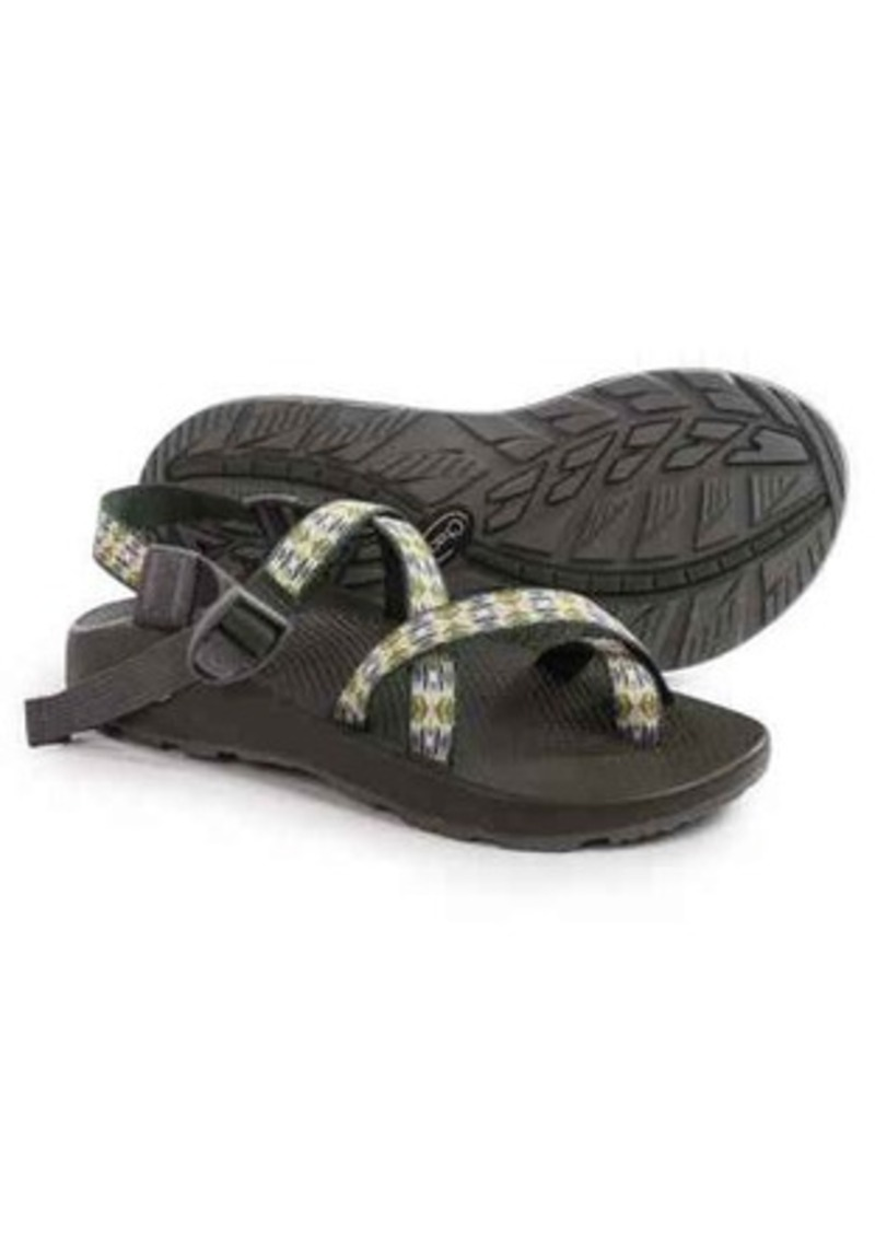 fc3bedc17d5 Chaco Chaco Z 2® Classic Sport Sandals (For Men) Now  42.00