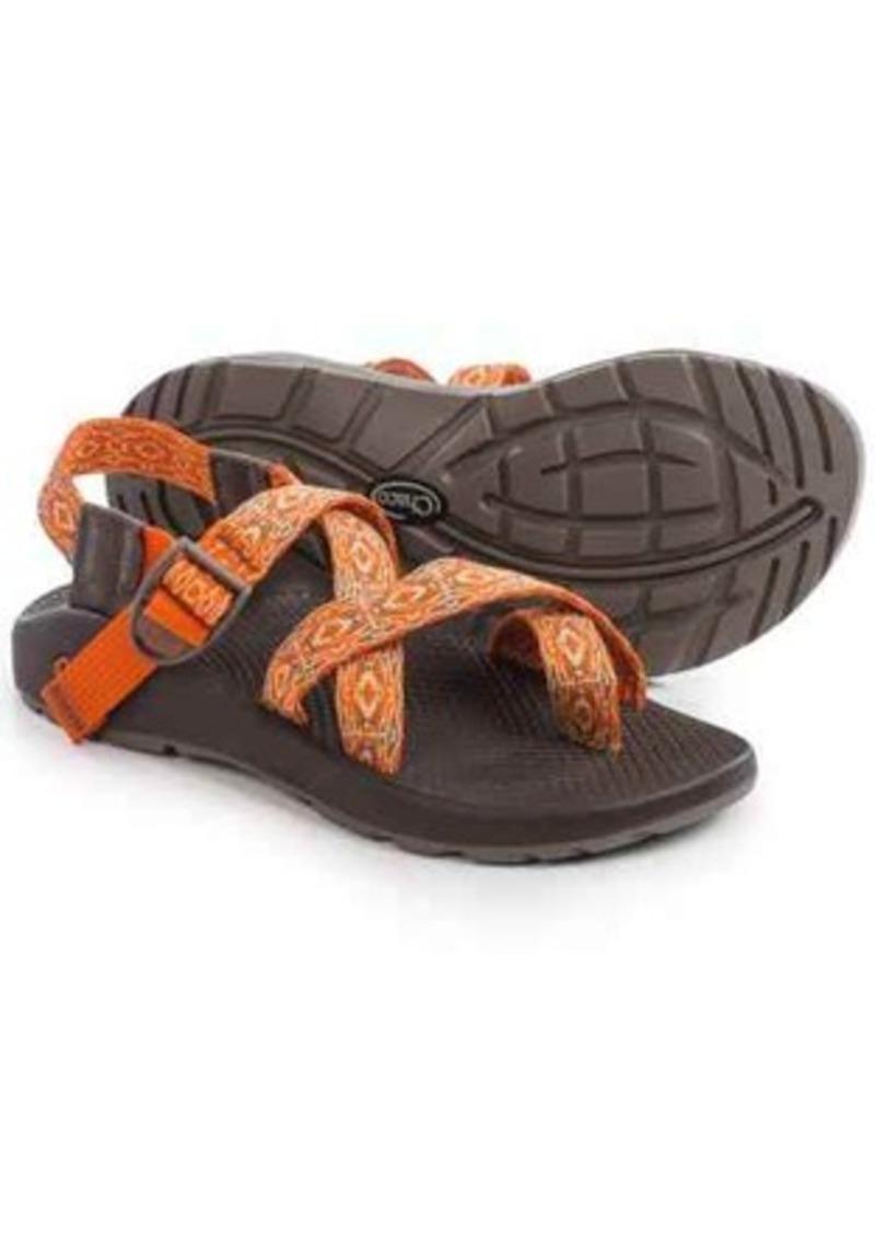 e33fe0ceb4600 Z/2® Classic Sport Sandals (For Women)