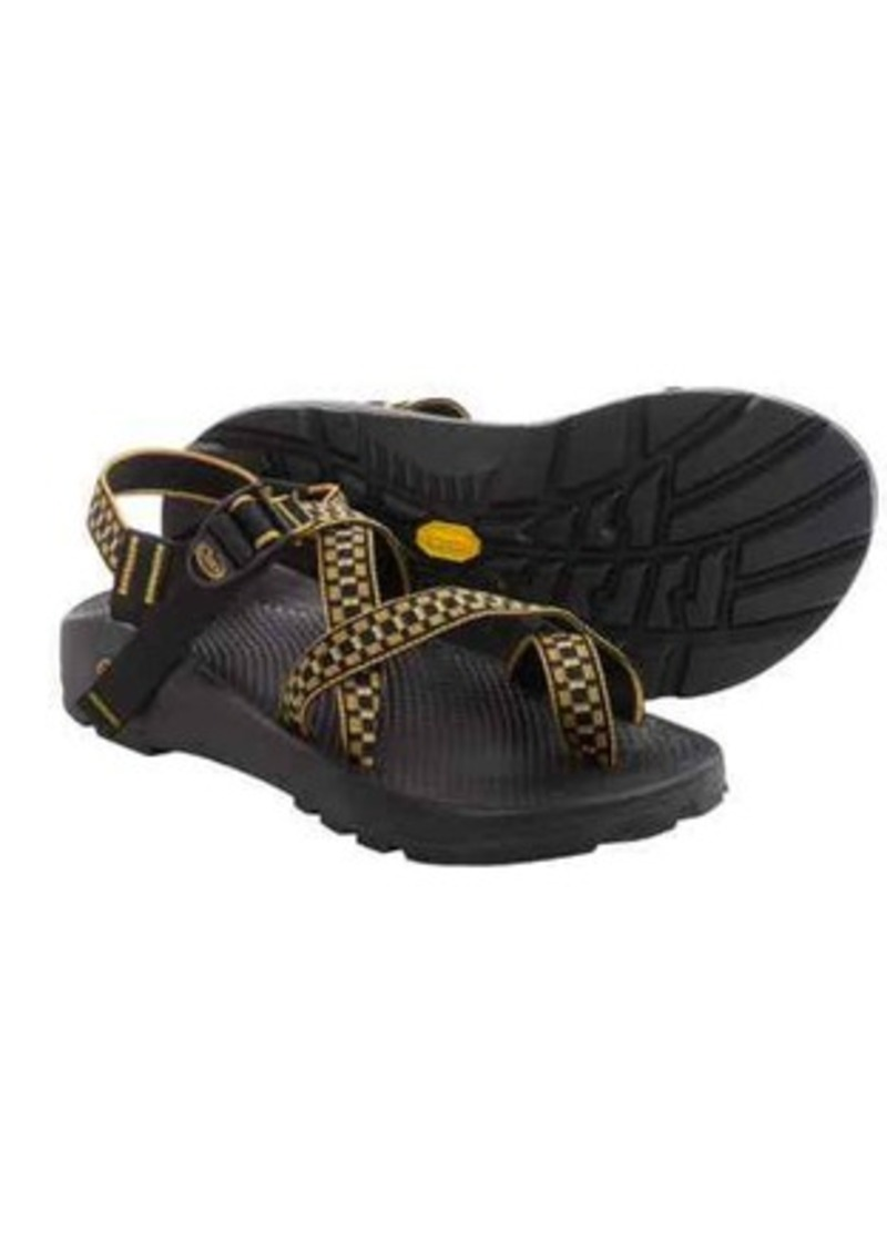c1eeb7b2efc9 Chaco Chaco Z 2® Unaweep Tracks Sport Sandals - Vibram® Outsole (For ...
