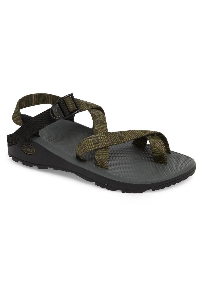 Chaco Z/Cloud 2 Sport Sandal (Men)