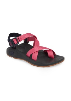 Chaco Z/Cloud 2 Sport Sandal (Women)