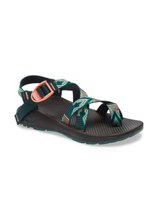 Chaco Z/Cloud 2 Sport Sandal (Women)