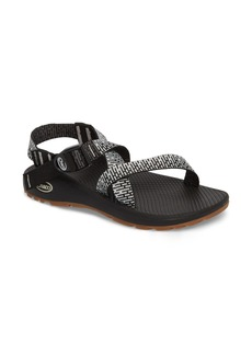 Chaco Z/Cloud Sandal (Women)