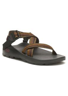 Chaco Z/Cloud Sport Sandal (Men)