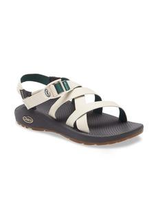Chaco Z/Cloud Sport Sandal (Women)