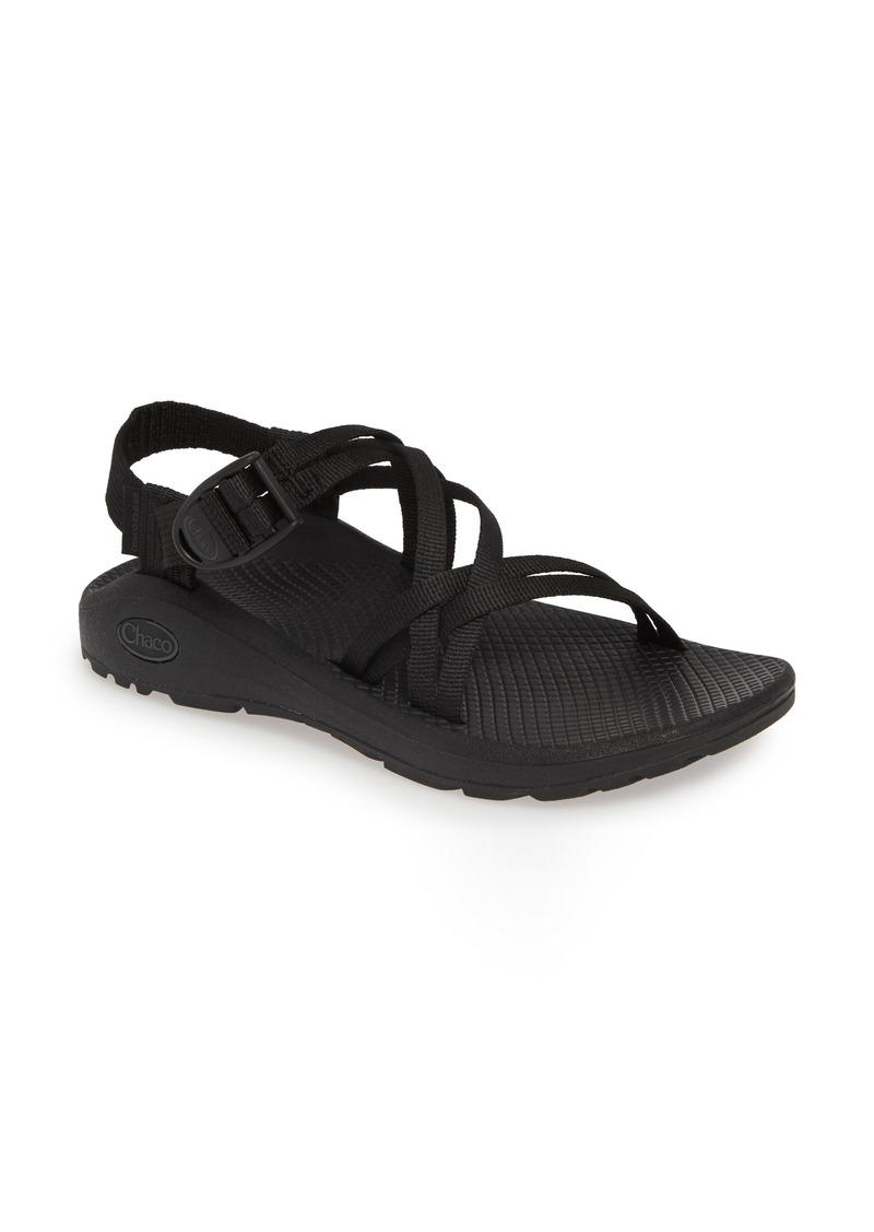 Chaco Z/Cloud X Sport Sandal (Women)
