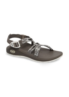 Chaco Z/Cloud X Sport Sandal (Women)
