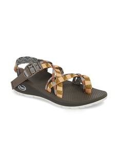 Chaco Z/Cloud X2 Remix Sport Sandal (Women)