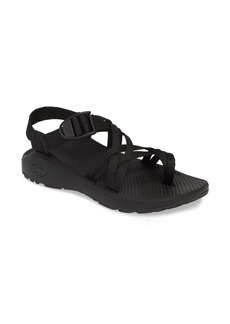 Chaco Z/Cloud X2 Sandal (Women)