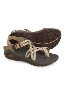 Chaco Z/Cloud X2 Sport Sandals (For Women)