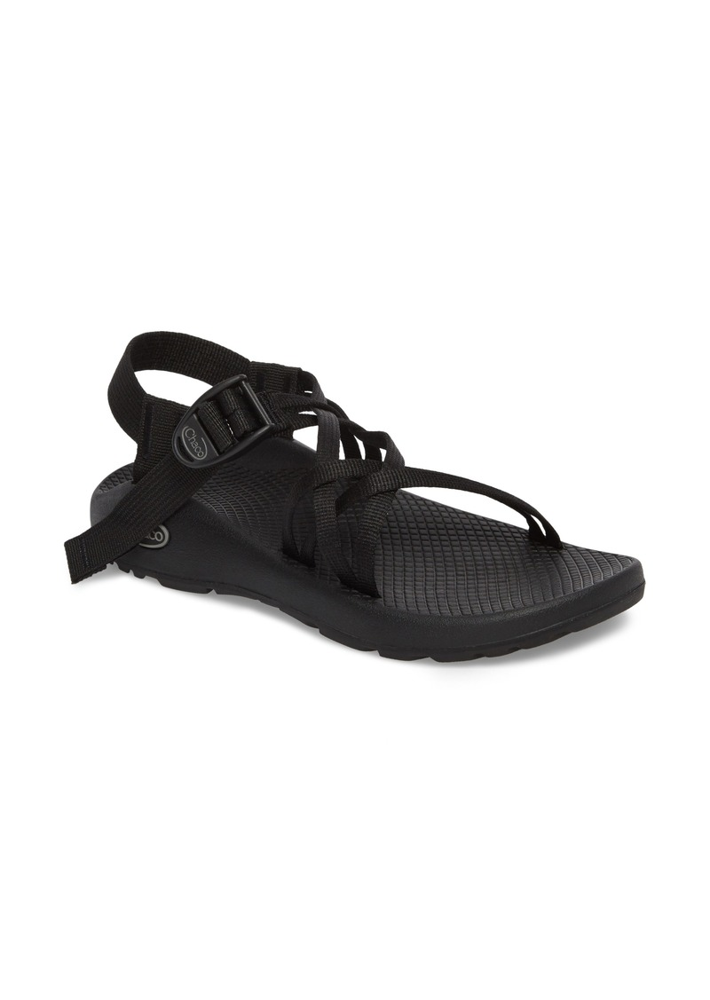 3f4f24871 Chaco Chaco ZX1 Classic Sport Sandal (Women)