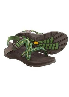 Chaco ZX/1® Unaweep Sport Sandals - Vibram® Outsole (For Women)