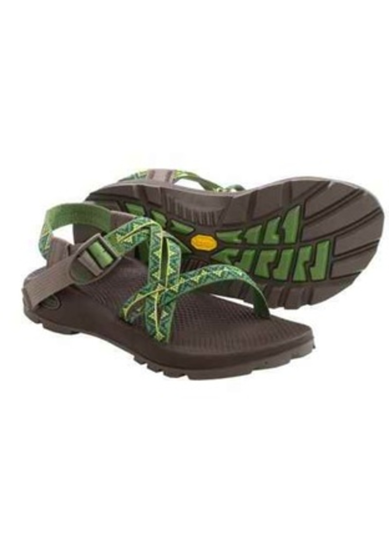 4c5d0a897086 Chaco Chaco ZX 1® Unaweep Sport Sandals - Vibram® Outsole (For Women ...