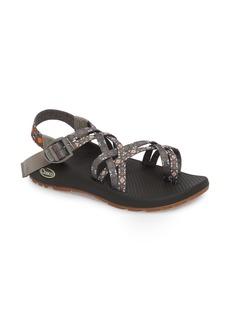 Chaco ZX/2® Classic Sandal (Women)