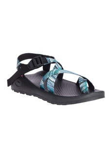 Chaco Z 2 Classic Sandal