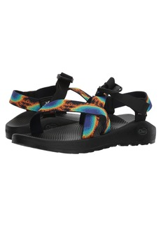 Chaco Z/1® Yellowstone