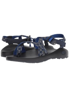Chaco Z/2® Classic