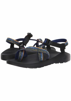 Chaco Z/2 Classic USA