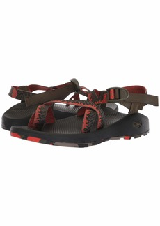Chaco Z/Cloud 2®