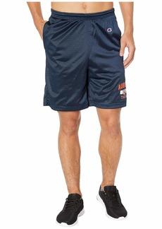 Champion Auburn Tigers Classic Mesh Shorts