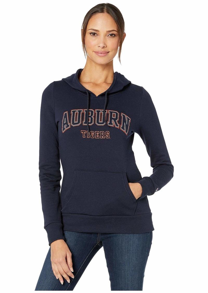 Champion Auburn Tigers Eco University Fleece Hoodie