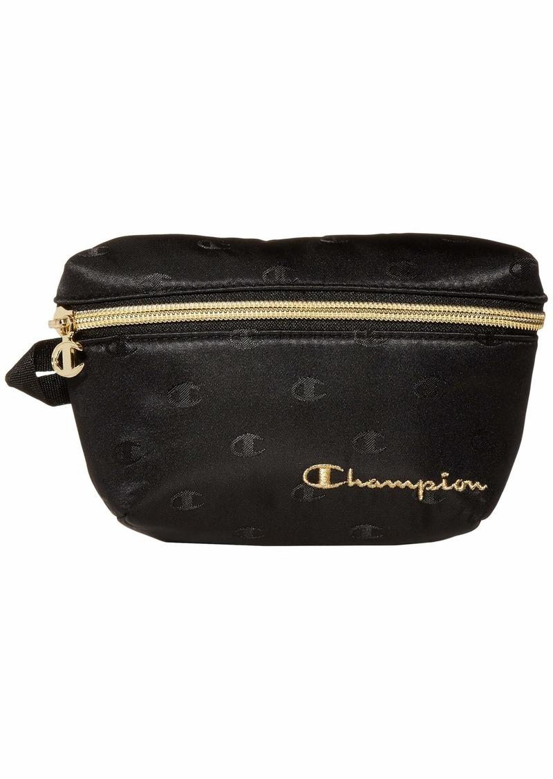 Champion Cadet Repeat Waist Pack