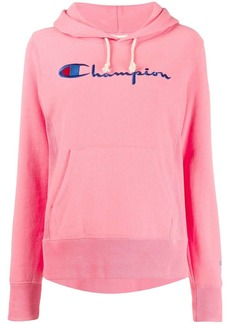Champion signature hoodie