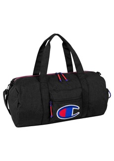 Champion Barrel Duffel Bag