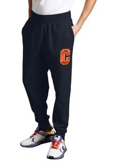 Champion C Logo Jogger Pants
